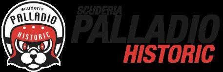 Palladio Historic